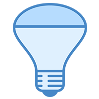 LED Bulb Buying Guide